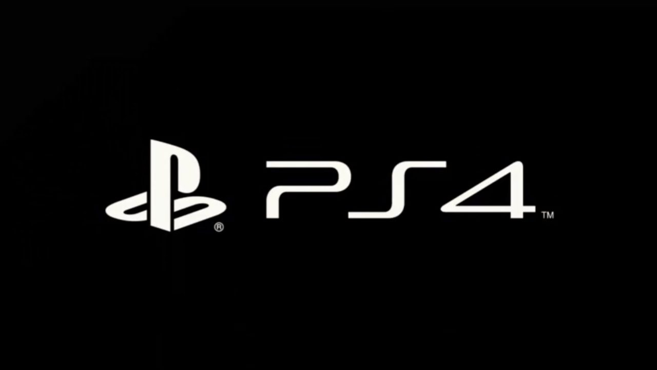 Playstation 4 will be here… eventually!