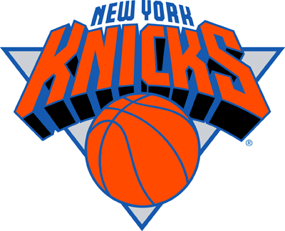 New York Knicks Resurgence in the Eastern Conference