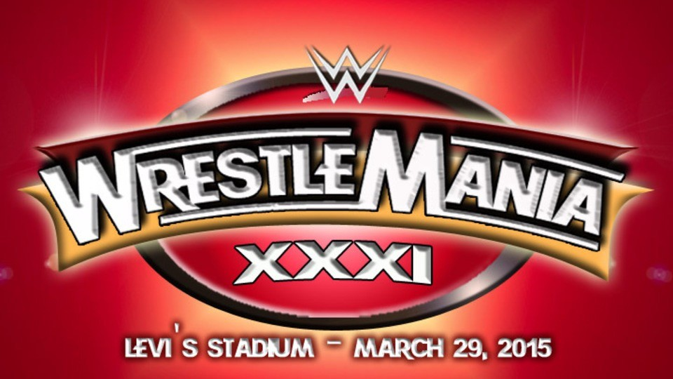 Wrestlemania 31 Review – New Champs