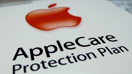 Apple Support ROCKS