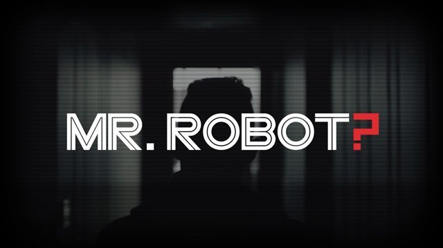 Mr. Robot is here and it is AWESOME – S1 EP1