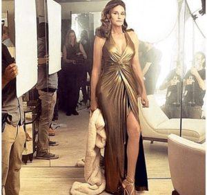 Bruce-Jenner-as-woman-Caitlyn-Jenner-photos