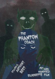 Phantom Coach Poster WEB