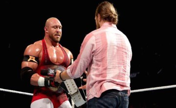 Ryback-IC-title-Elimination-Chamber-360x220