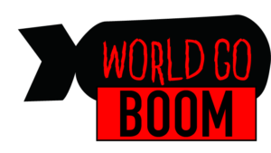 World Go Boom