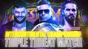 Wrestlemania-34-Triple-Threat-600x335